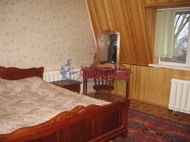 Дом (300м2) в аренду — фото 2 из 6