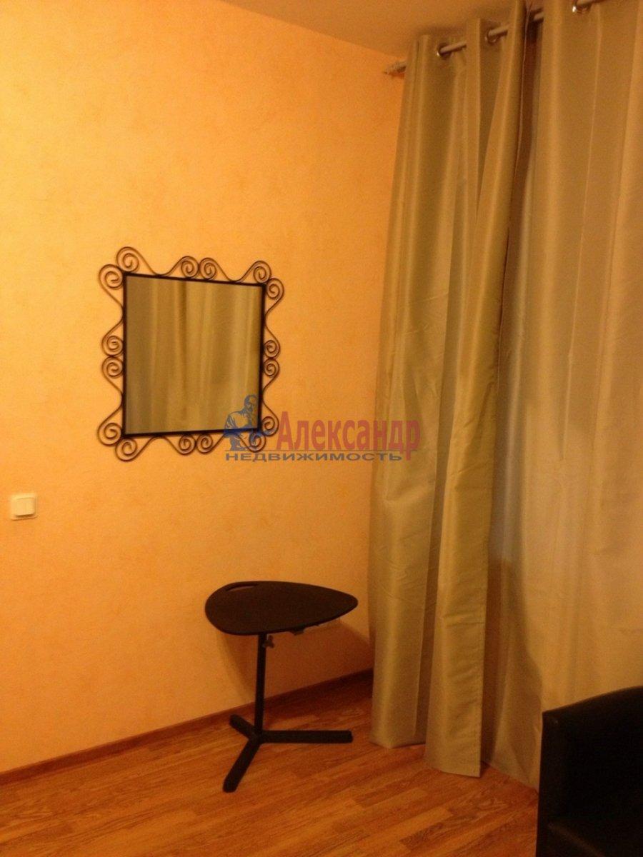 2-комнатная квартира (50м2) в аренду по адресу Шпалерная ул., 44— фото 8 из 12