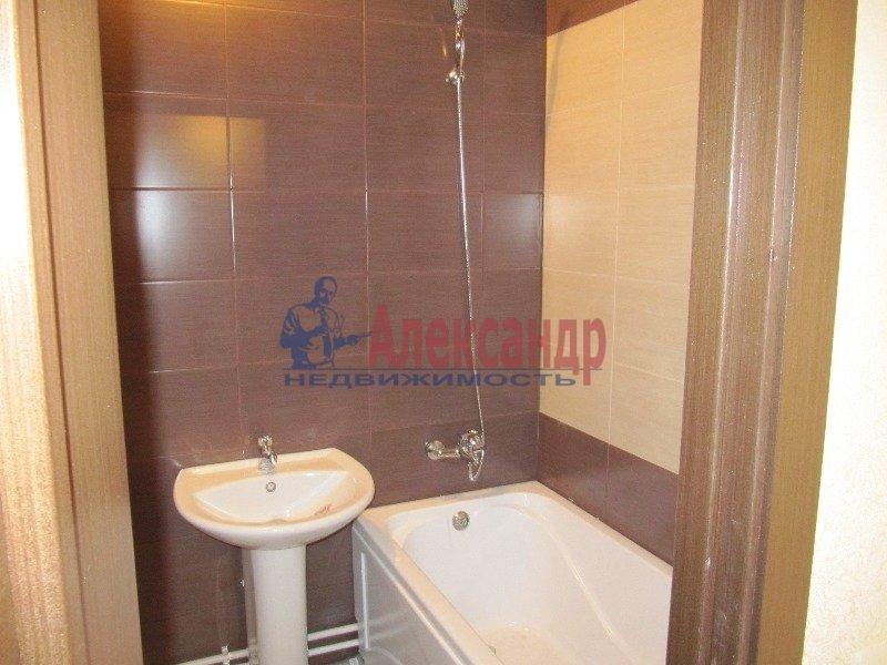 1-комнатная квартира (42м2) в аренду по адресу Савушкина ул., 128— фото 4 из 4