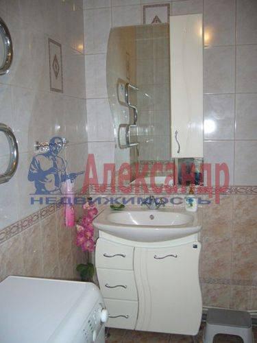 1-комнатная квартира (45м2) в аренду по адресу Хасанская ул., 22— фото 7 из 9