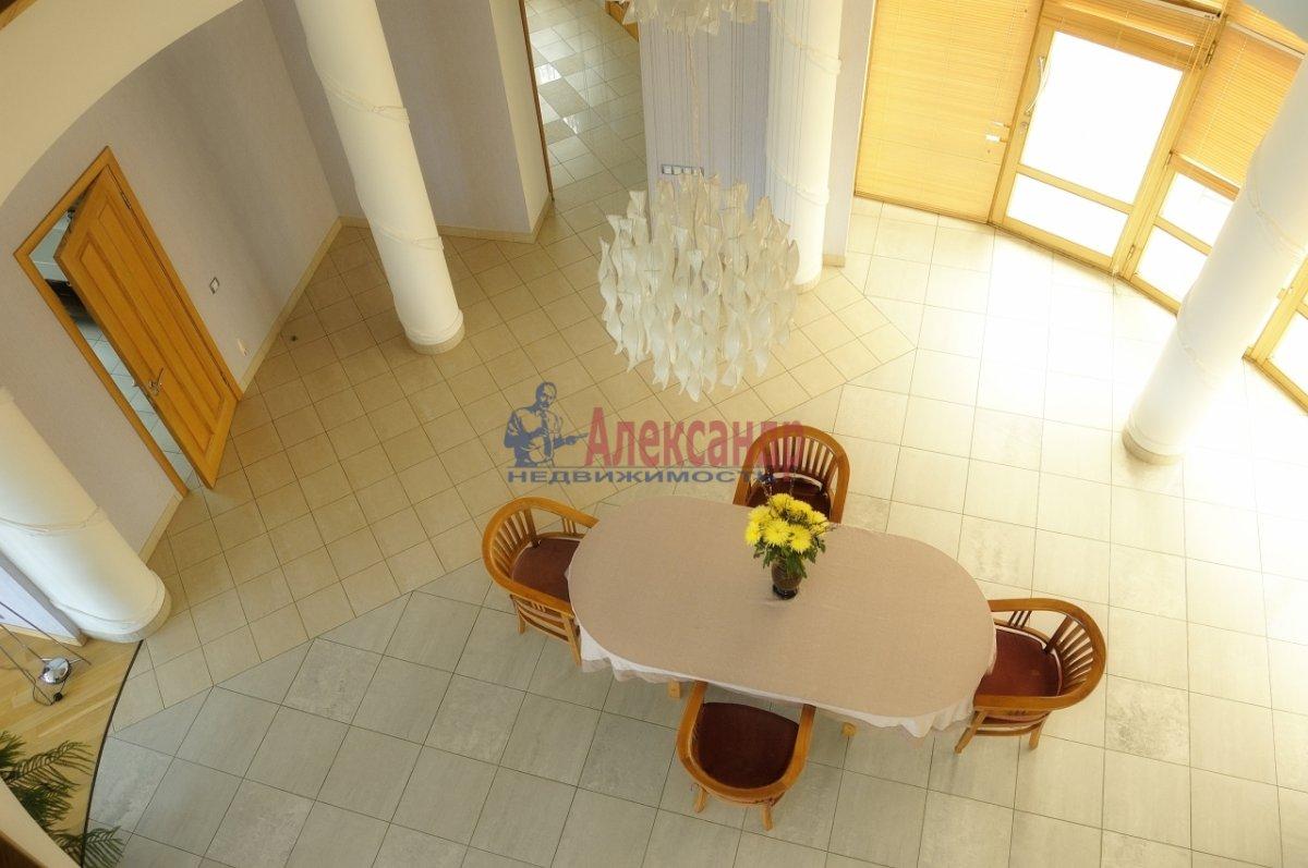 Дом (999м2) в аренду — фото 10 из 15