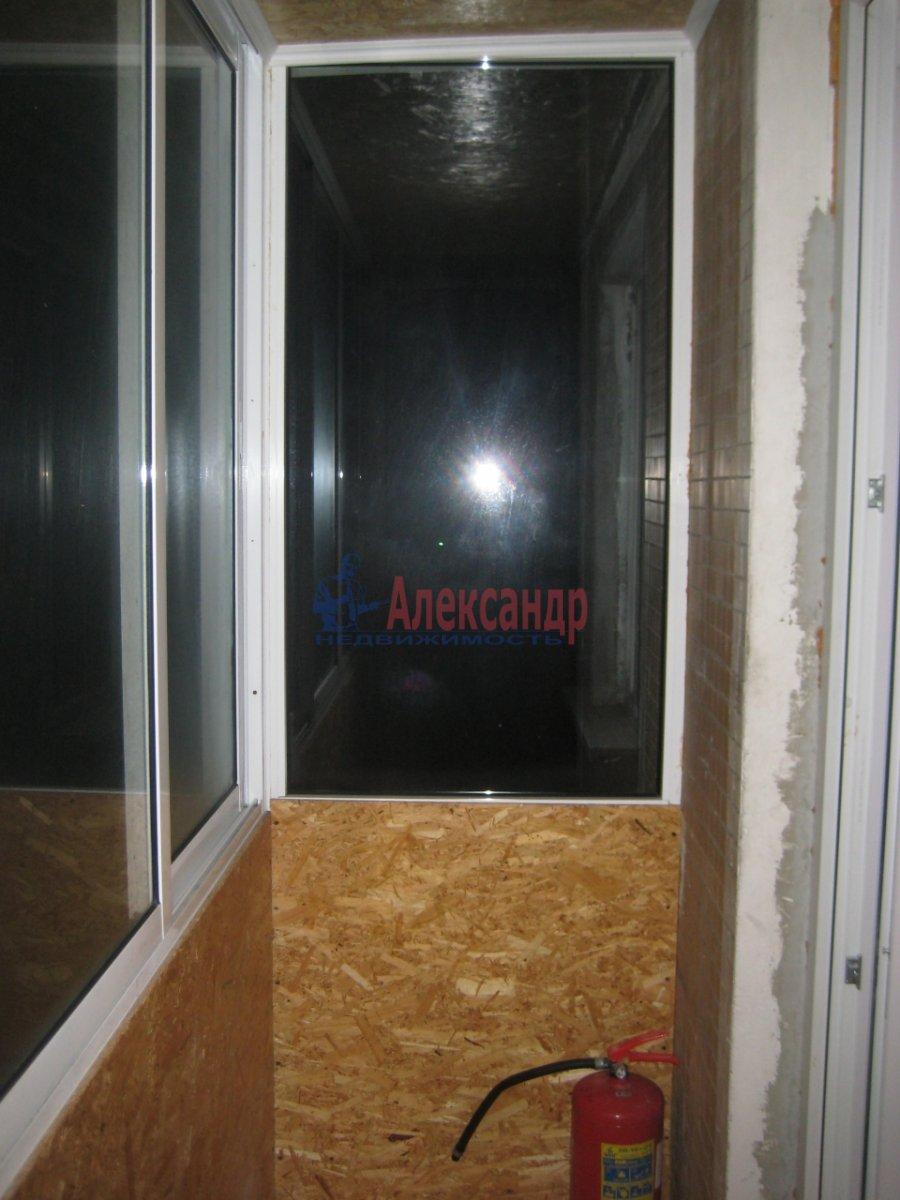 3-комнатная квартира (65м2) в аренду по адресу Яхтенная ул., 31— фото 6 из 24