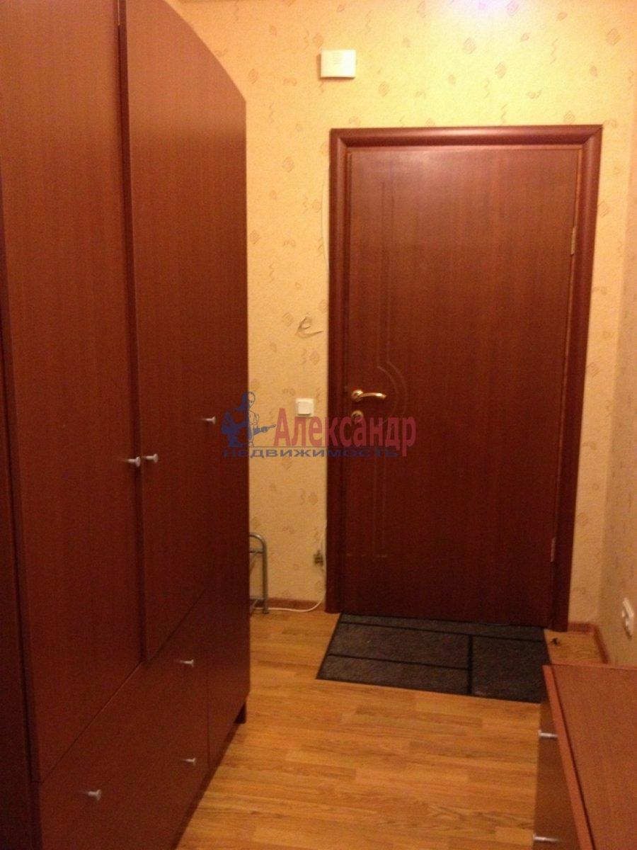 2-комнатная квартира (50м2) в аренду по адресу Шпалерная ул., 44— фото 10 из 12