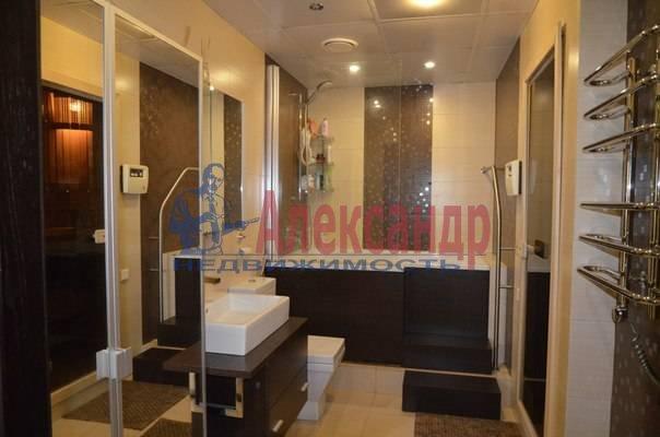 4-комнатная квартира (150м2) в аренду по адресу Рюхина ул., 12— фото 4 из 20