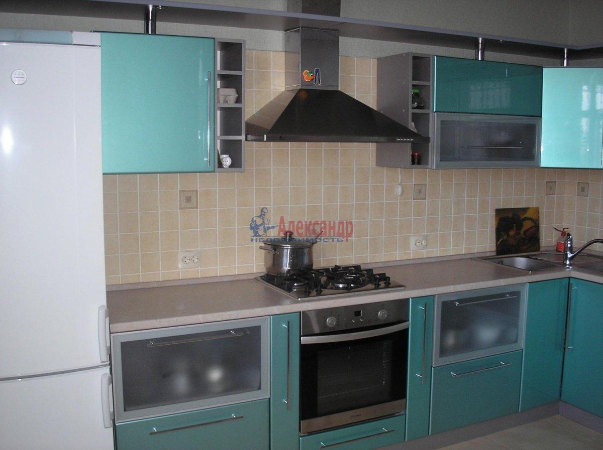 Как сделать ремонт на кухне дешево и красиво? 12 советов 59