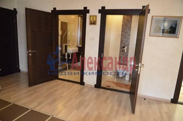 4-комнатная квартира (150м2) в аренду по адресу Рюхина ул., 12— фото 15 из 20