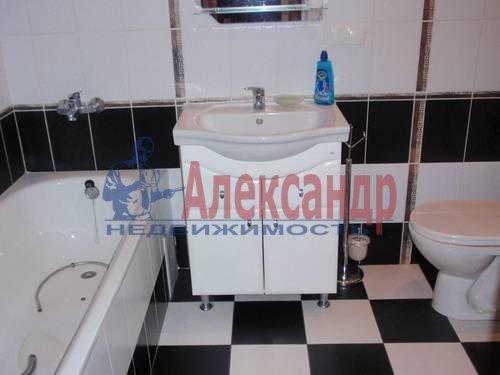2-комнатная квартира (70м2) в аренду по адресу Севастьянова ул., 14— фото 6 из 11