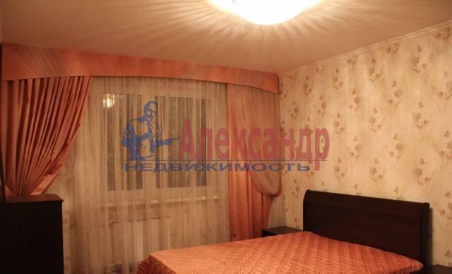 2-комнатная квартира (65м2) в аренду по адресу Ворошилова ул., 25— фото 7 из 8