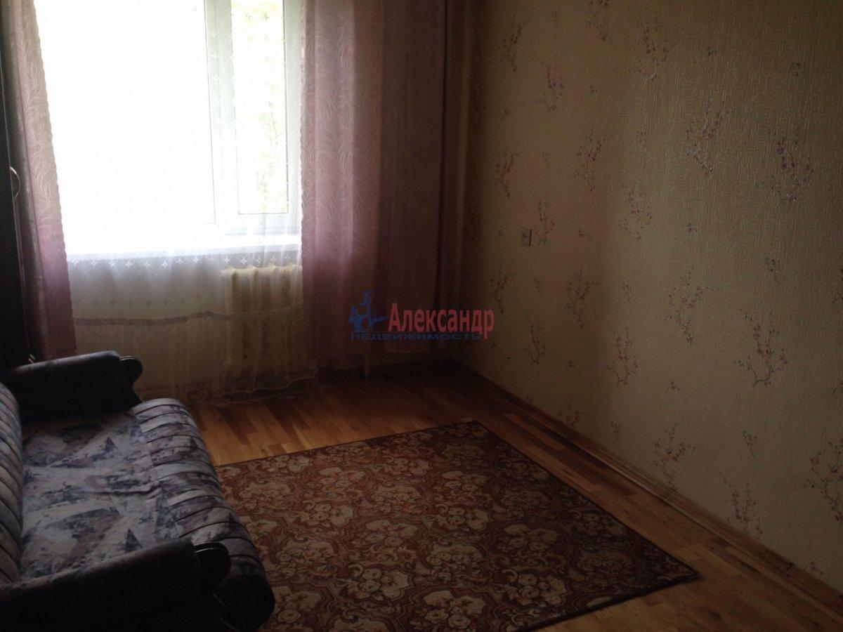 3-комнатная квартира (72м2) в аренду по адресу Долгоозерная ул., 5— фото 7 из 14