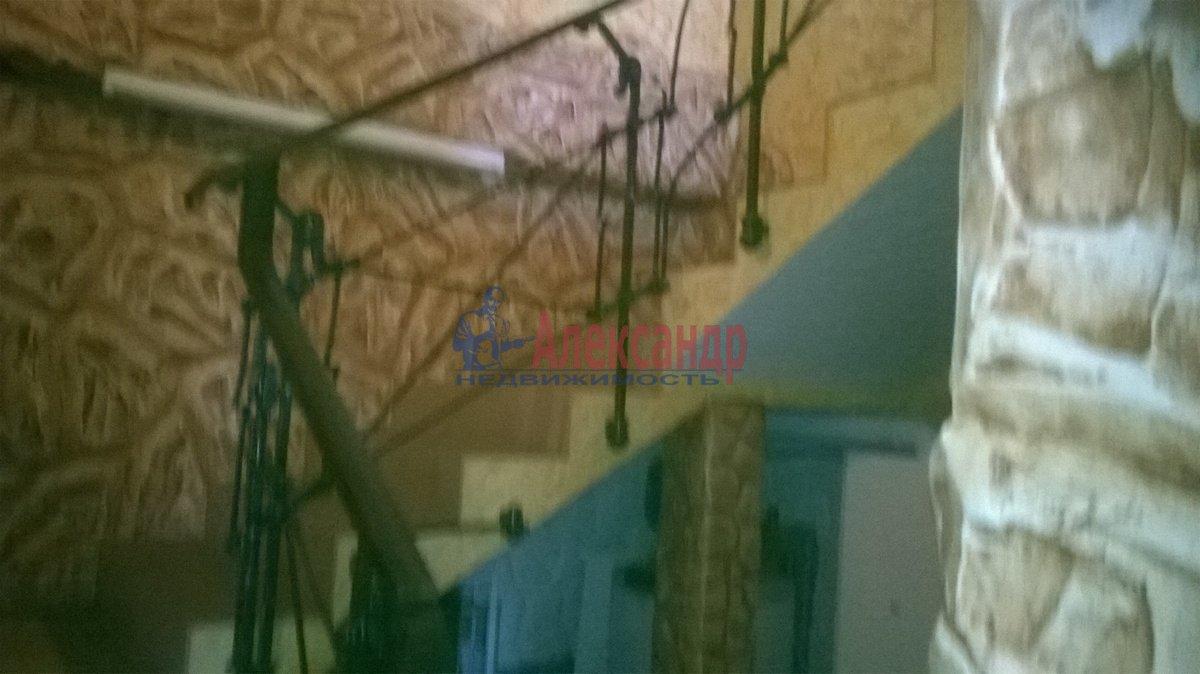 Дом (100м2) в аренду — фото 1 из 10