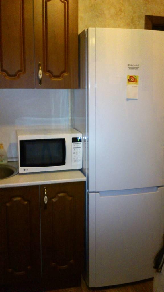 3-комнатная квартира (63м2) в аренду по адресу Коллонтай ул., 4— фото 11 из 14