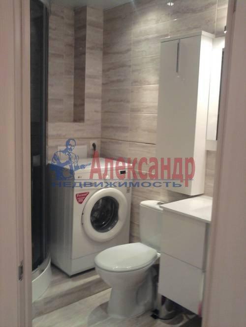 2-комнатная квартира (68м2) в аренду по адресу Малая Морская ул., 13— фото 6 из 13