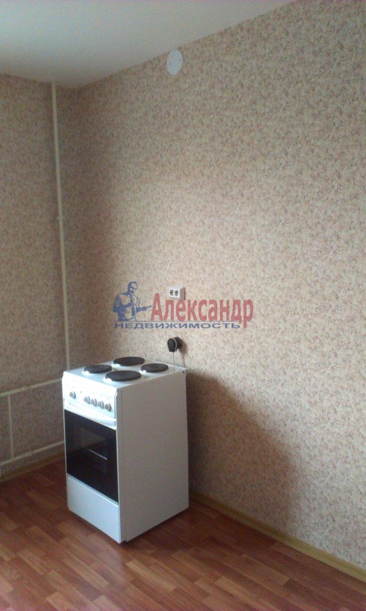 2-комнатная квартира (54м2) в аренду по адресу Федора Абрамова ул., 8— фото 3 из 6