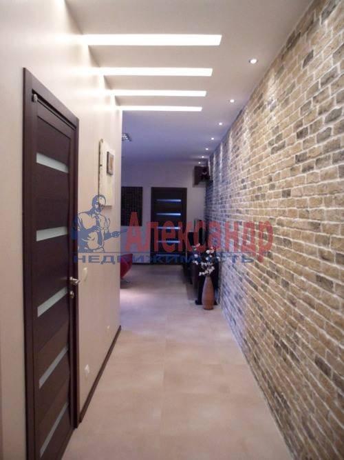 2-комнатная квартира (85м2) в аренду по адресу Детская ул., 18— фото 6 из 7