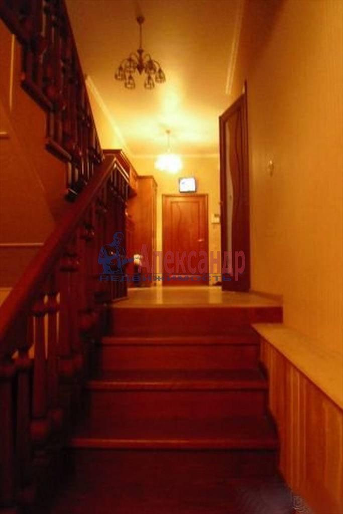 Дом (300м2) в аренду — фото 4 из 6