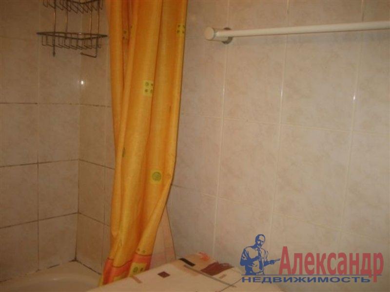 1-комнатная квартира (35м2) в аренду по адресу Кржижановского ул., 17— фото 6 из 6