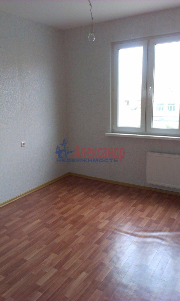 2-комнатная квартира (54м2) в аренду по адресу Федора Абрамова ул., 8— фото 4 из 6