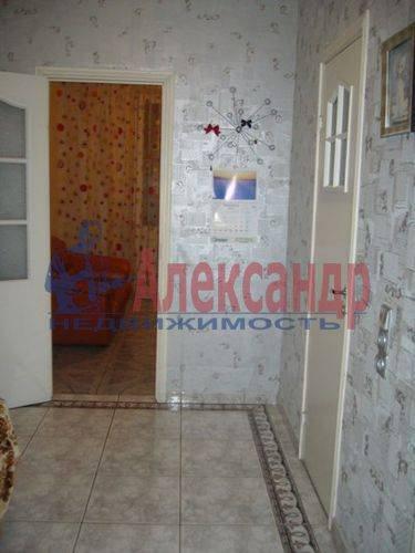 1-комнатная квартира (45м2) в аренду по адресу Хасанская ул., 22— фото 6 из 9