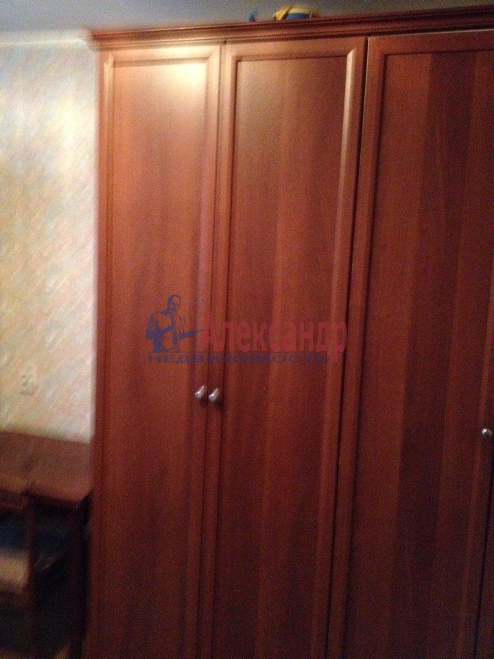 3-комнатная квартира (69м2) в аренду по адресу Подвойского ул., 17— фото 9 из 11