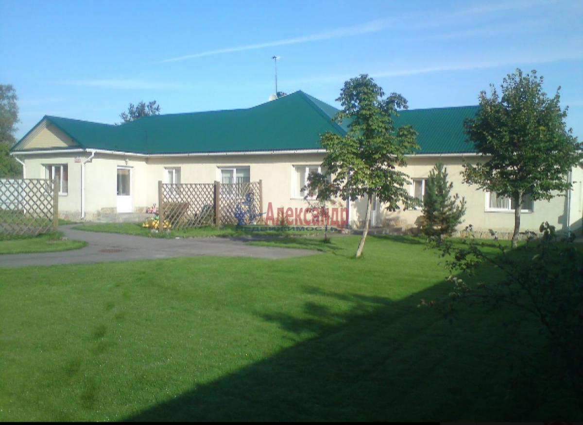 Дом (120м2) в аренду — фото 1 из 13