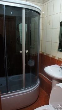 1-комнатная квартира (40м2) в аренду по адресу Маршала Казакова ул., 26— фото 2 из 4