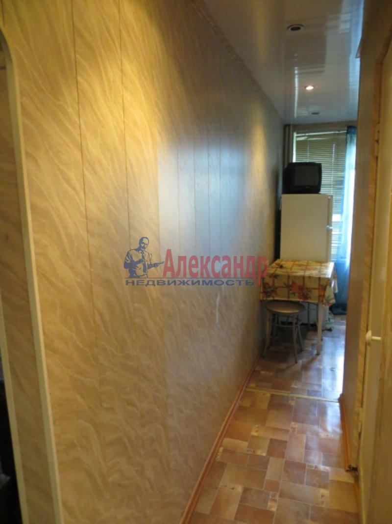 1-комнатная квартира (30м2) в аренду по адресу Гжатская ул., 22— фото 3 из 5