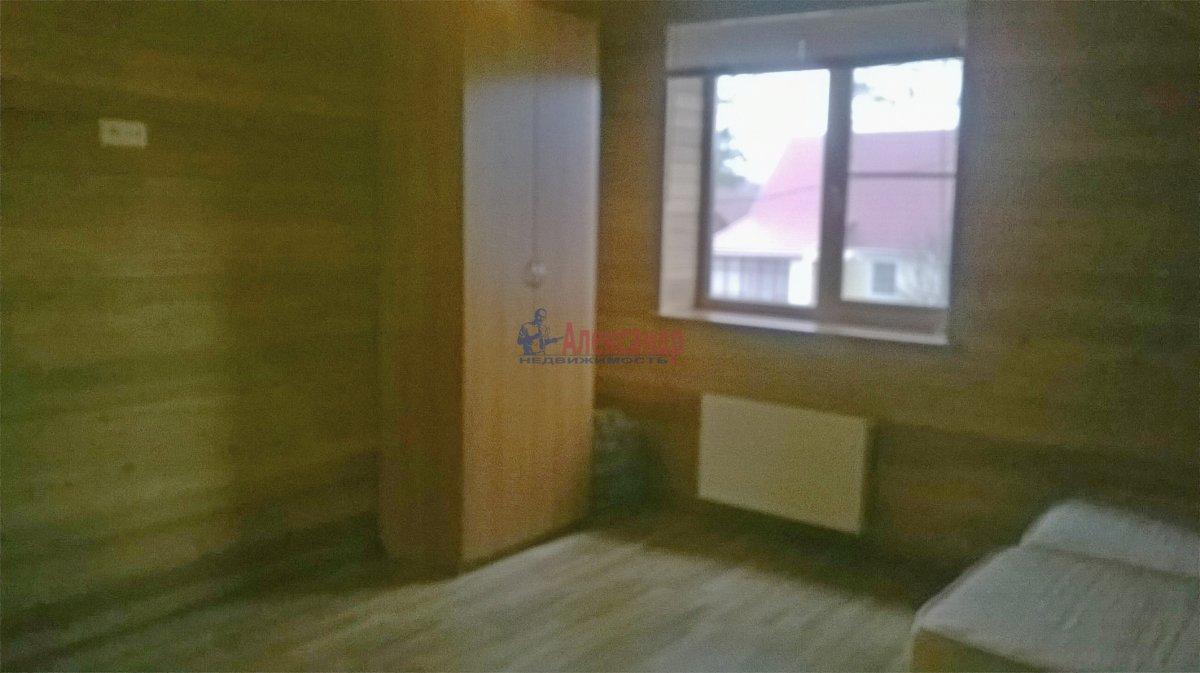 Дом (100м2) в аренду — фото 4 из 10