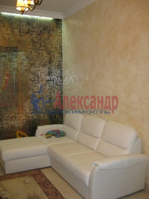 2-комнатная квартира (70м2) в аренду по адресу Садовая ул., 94— фото 5 из 12