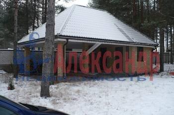 Дом (240м2) в аренду — фото 7 из 7