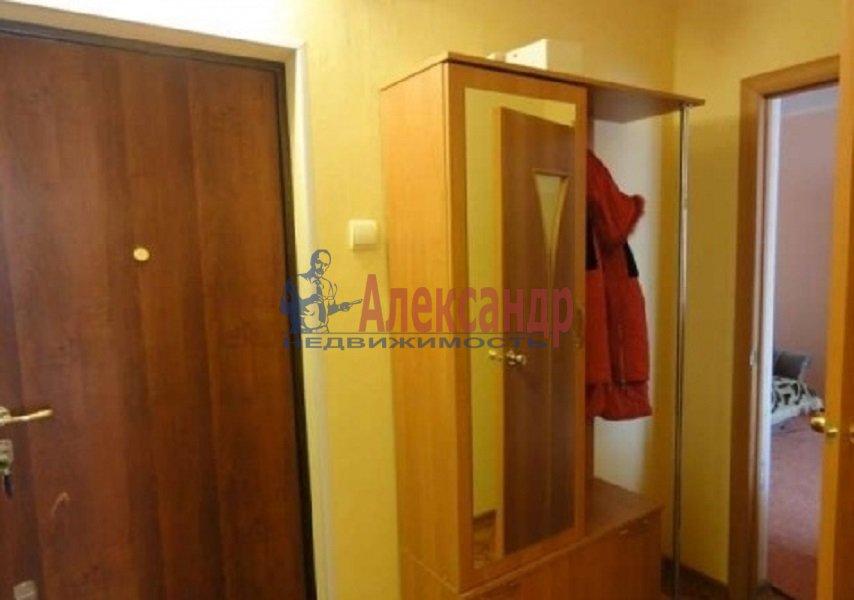 2-комнатная квартира (51м2) в аренду по адресу Культуры пр., 7— фото 8 из 10