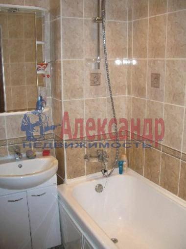 2-комнатная квартира (58м2) в аренду по адресу Гражданский пр., 30— фото 2 из 2