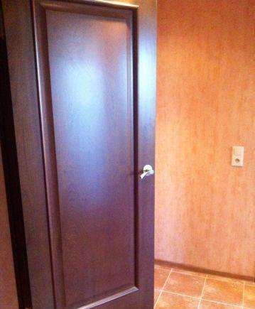 2-комнатная квартира (43м2) в аренду по адресу Гражданский пр., 115— фото 1 из 3
