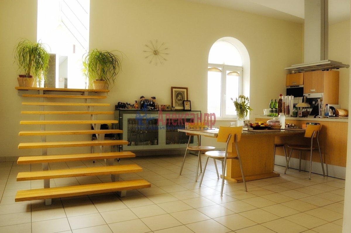 Дом (999м2) в аренду — фото 14 из 15