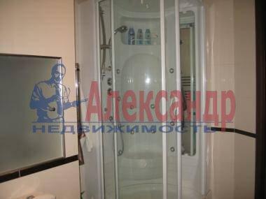 1-комнатная квартира (42м2) в аренду по адресу Коллонтай ул., 17— фото 6 из 7