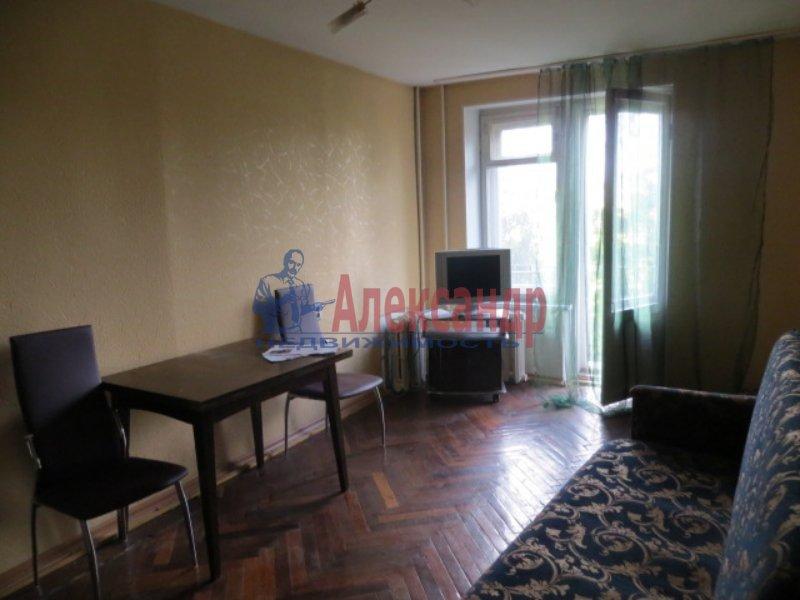 1-комнатная квартира (30м2) в аренду по адресу Гжатская ул., 22— фото 2 из 5