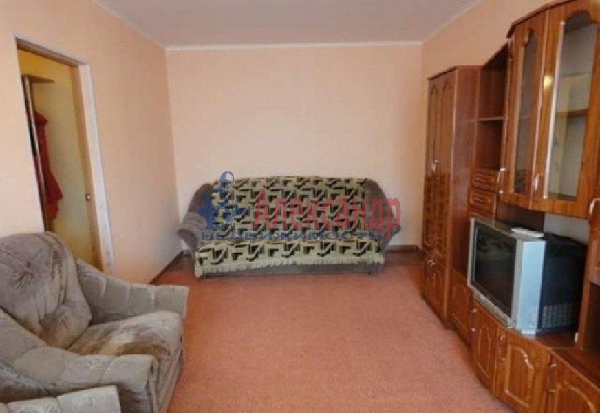 2-комнатная квартира (51м2) в аренду по адресу Культуры пр., 7— фото 10 из 10