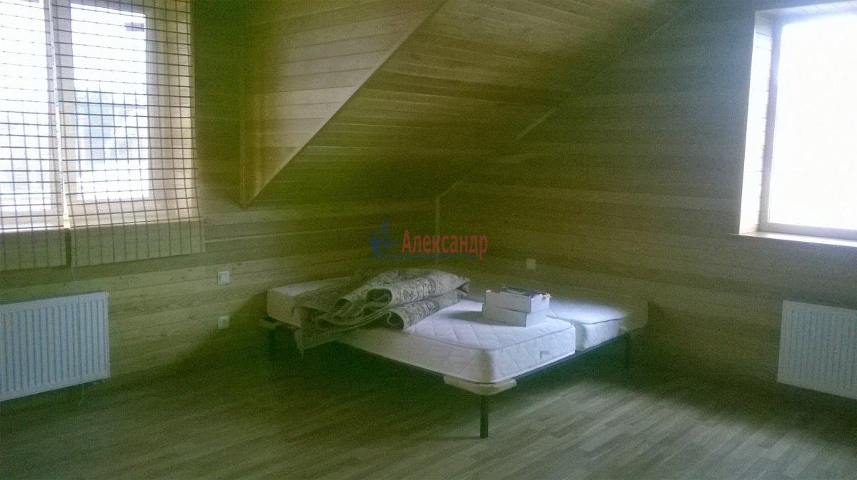 Дом (100м2) в аренду — фото 5 из 10