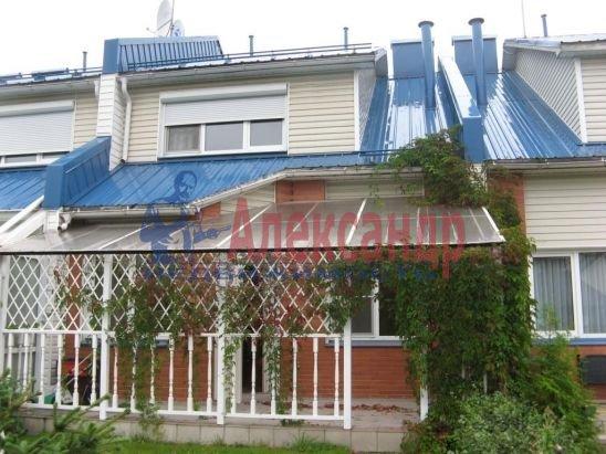 3-комнатная квартира (100м2) в аренду по адресу Новосельковская ул., 23— фото 3 из 7