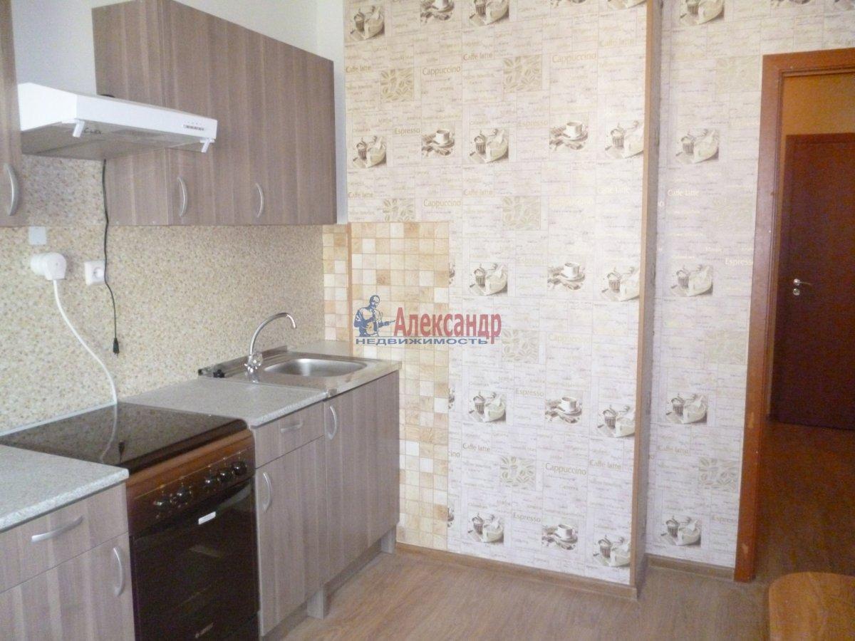 3-комнатная квартира (76м2) в аренду по адресу Пушкин г., Саперная ул., 48— фото 2 из 17