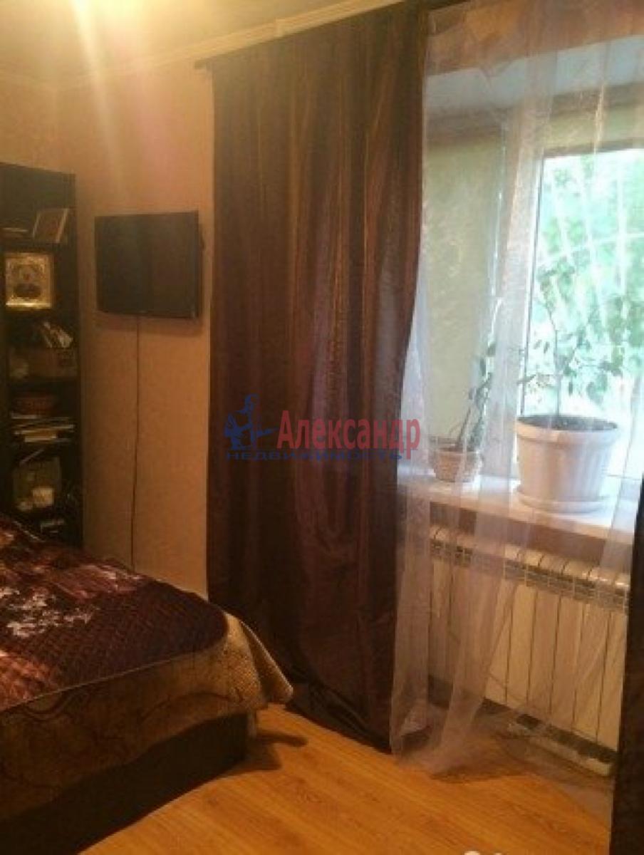 2-комнатная квартира (58м2) в аренду по адресу Партизана Германа ул., 14— фото 3 из 4