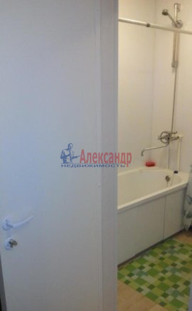 Комната в 3-комнатной квартире (68м2) в аренду по адресу Героев пр., 24— фото 2 из 5