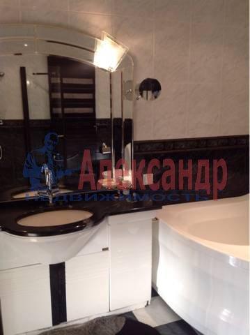 3-комнатная квартира (110м2) в аренду по адресу Бассейная ул., 27— фото 14 из 18