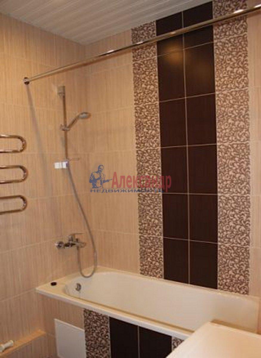 2-комнатная квартира (50м2) в аренду по адресу Богатырский пр., 7— фото 4 из 4