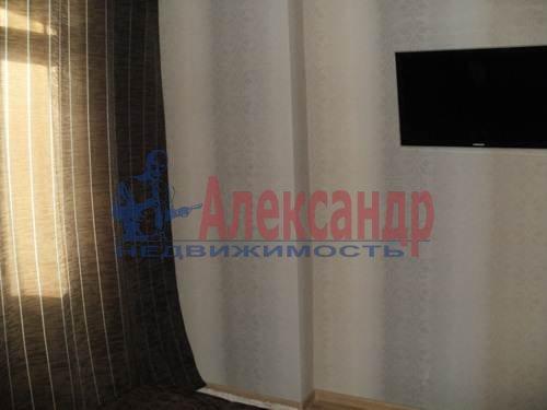 1-комнатная квартира (47м2) в аренду по адресу Шкиперский проток, 20— фото 7 из 7