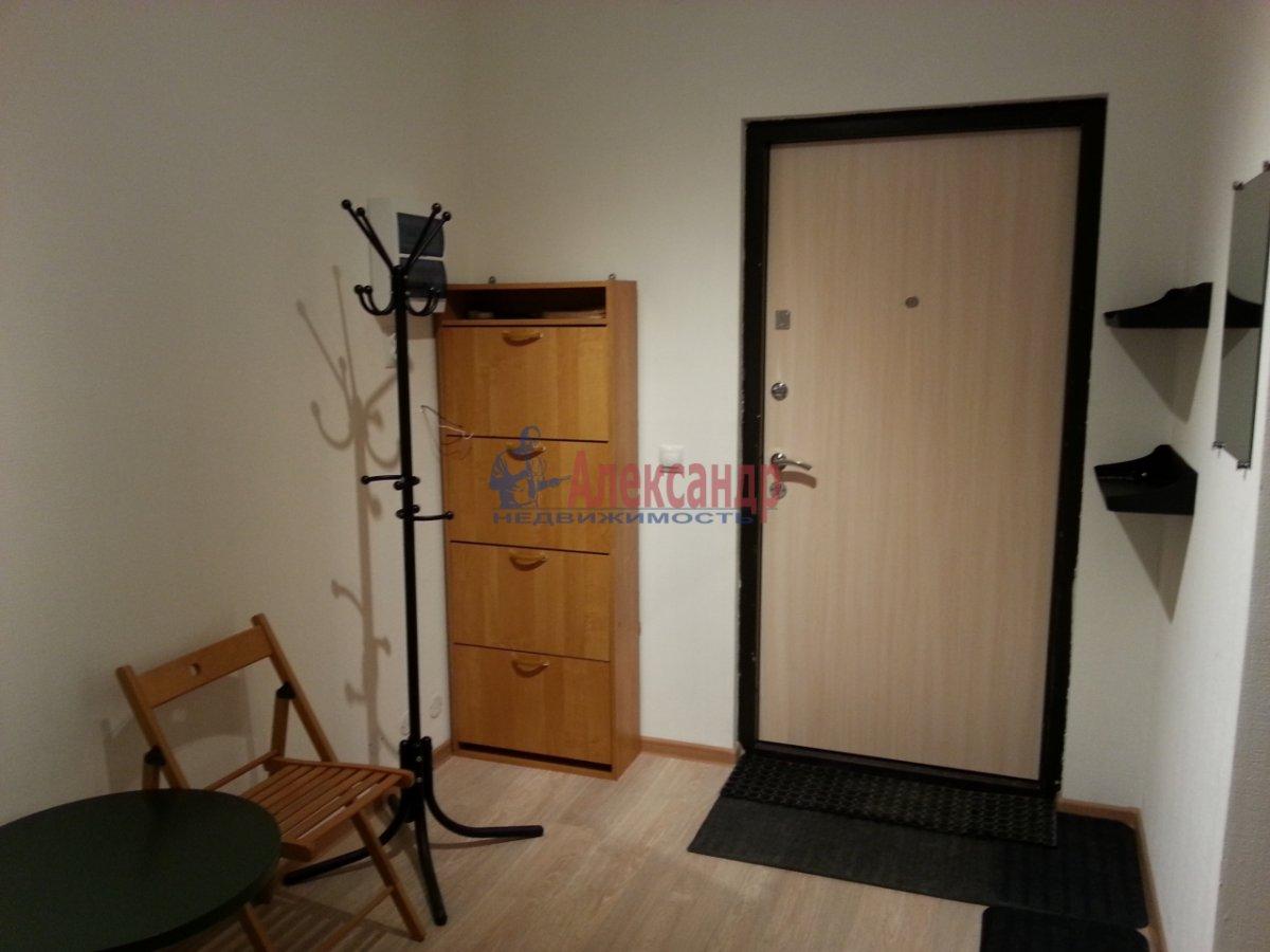 2-комнатная квартира (56м2) в аренду по адресу Союзный пр., 4— фото 4 из 7