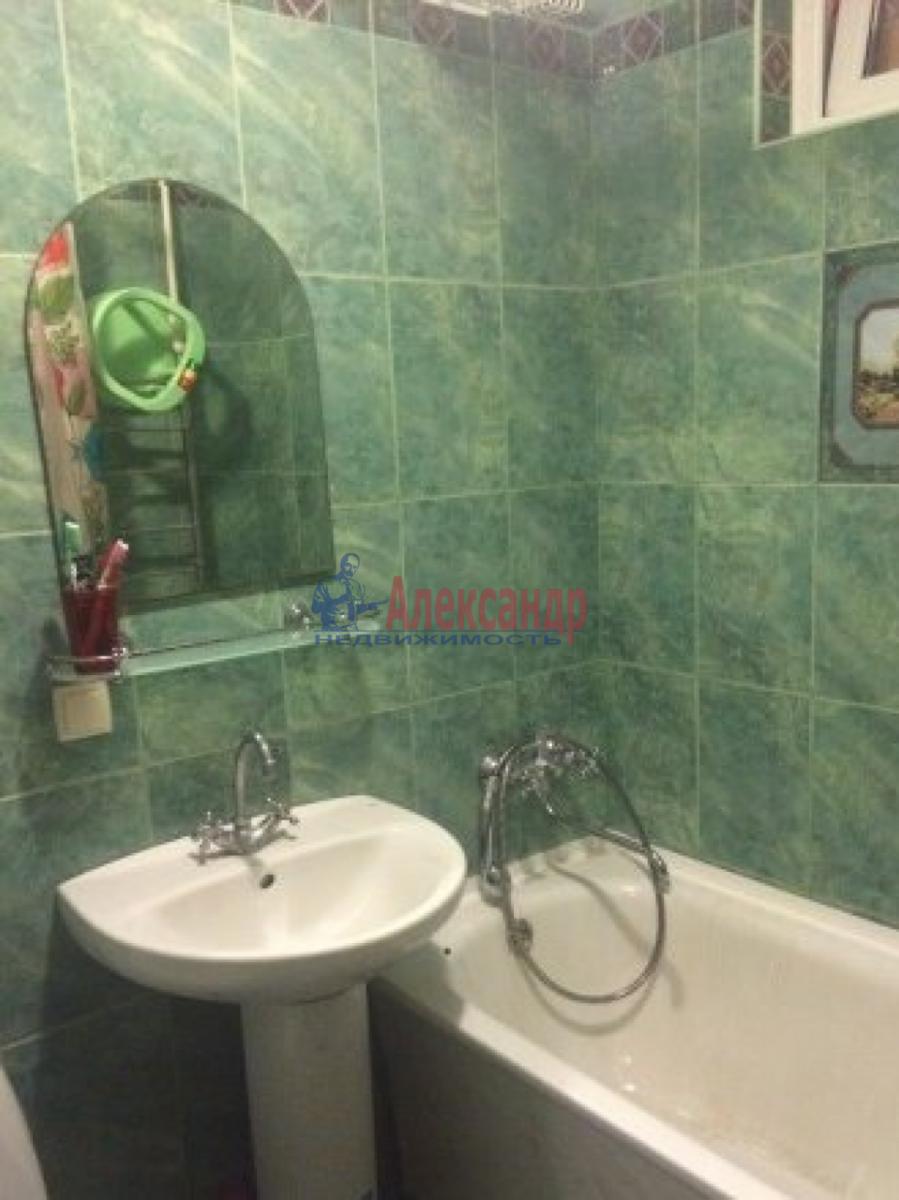 2-комнатная квартира (58м2) в аренду по адресу Партизана Германа ул., 14— фото 4 из 4