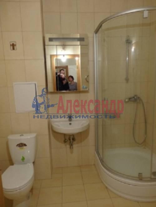 1-комнатная квартира (40м2) в аренду по адресу Энгельса пр., 136— фото 6 из 6