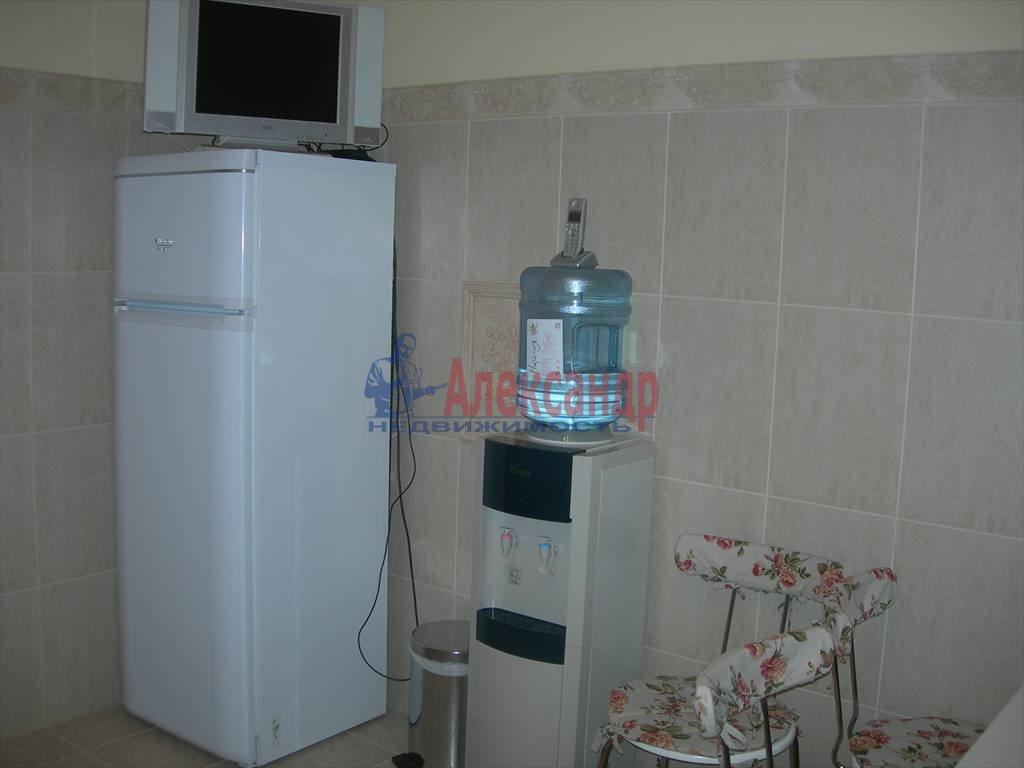 5-комнатная квартира (146м2) в аренду по адресу Жуковского ул., 11— фото 8 из 14