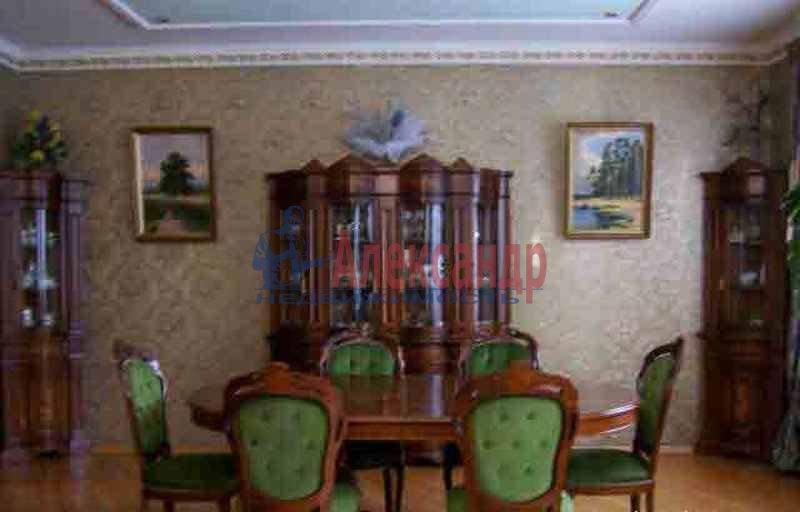 Дом (480м2) в аренду — фото 2 из 9