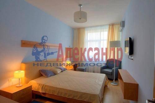 2-комнатная квартира (65м2) в аренду по адресу Королева пр., 7— фото 4 из 7
